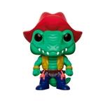 Figura POP Teenage Mutant Ninja Turtles Leatherhead Excl