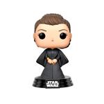 Figura POP Star Wars The Last Jedi Princess Leia Exclusive