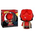 Figura Dorbz Hellboy