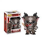 Figura POP Krampus
