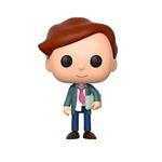 Figura POP Rick & Morty Lawyer Morty