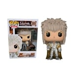 Figura POP Labyrinth Jareth Exclusive
