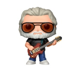 Figura POP Rocks Jerry Garcia