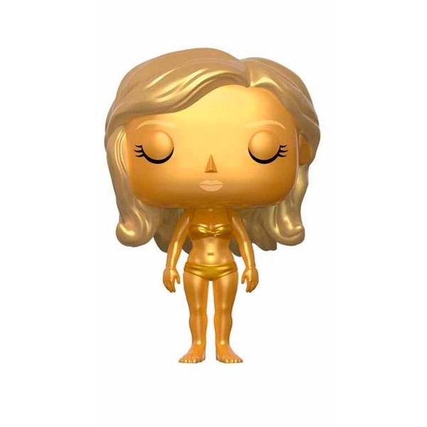 Figura POP James Bond 007 Goldfinger Jill Masterson