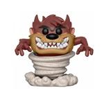 Figura POP Looney Tunes Tornado Taz