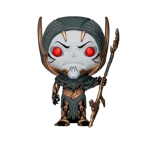 Figura POP Marvel Avengers Infinity War Corvus Glaive