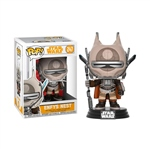 Figura POP Star Wars Solo Enfys Nest