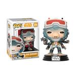 Figura POP Star Wars Solo Rio Durant