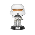Figura POP Star Wars Solo Range Trooper