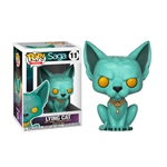 Figura POP Saga Lying Cat