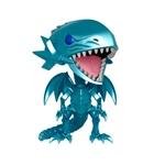 Figura POP YuGiOh Blue Eyes White Dragon