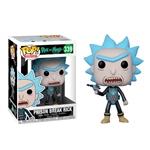 Figura POP Rick amp Morty Prison Escape Rick