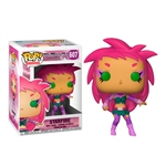 Figura POP Teen Titans Go! The Night Begins to Sh. Starfire