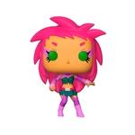 Figura POP Teen Titans Go The Night Begins to Sh Starfire