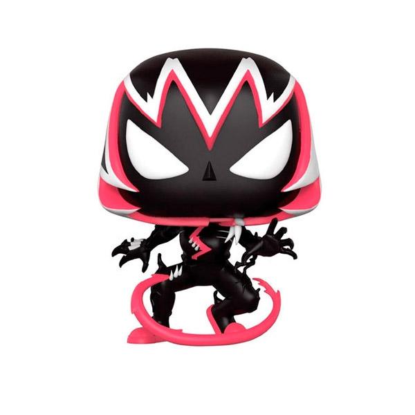 Figura POP Marvel Gwenom