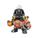 Figura POP Overwatch Roadhog  15cm
