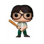 Figura POP It Richie Tozier with Bat