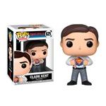 Figura POP Smallville Clark Kent