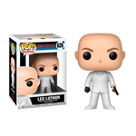 Figura POP Smallville Lex Luthor