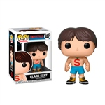 Figura POP Smallville Clark Kent Shirtless