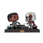 Figura POP Star Wars The Last Jedi Rematch on the Supremacy