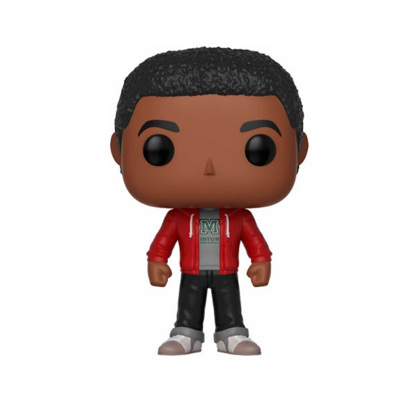 Figura POP Marvel Spiderman Miles Morales