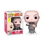 Figura POP Austin Powers Dr. Evil