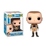 Figura POP Marvel X-Men Negasonic
