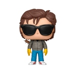 Figura POP Stranger Things Steve with Sunglasses
