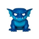 Figura POP Disney Gargoyles Bronx