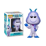 Figura POP Smallfoot Meechee