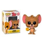 Figura POP Tom and Jerry Jerry