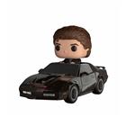 Figura POP Ride Knight Rider Kitt