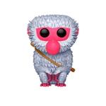 Figura POP KUBO Monkey