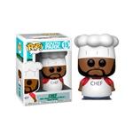 Figura POP South Park Chef