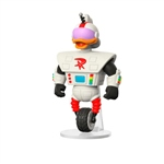 Funko action Disney Afternoon Gizmoduck