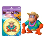 Funko action Disney Afternoon King Louie