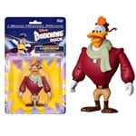 Funko Action Disney Afternoon Launchpad