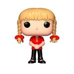 Figura POP The Brady Bunch Cindy Brady