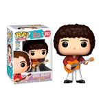 Figura POP The Brady Bunch Greg Brady