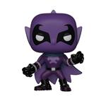 Figura POP Marvel Animated Spiderman Prowler