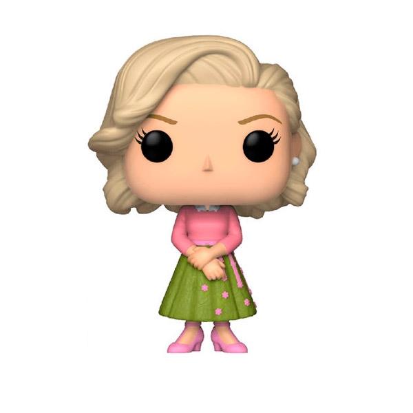 Figura POP Riverdale Dream Sequence Betty