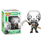Funko POP Fortnite Skull Trooper