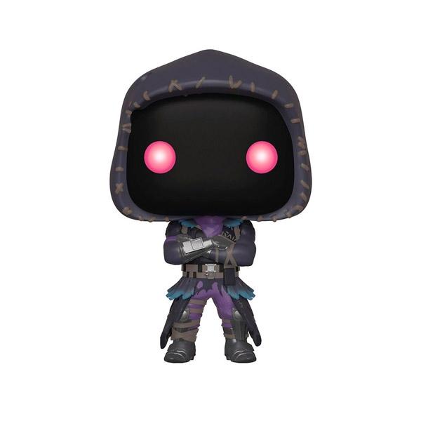 Figura POP Fortnite Raven Series 2