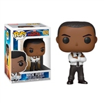 Figura POP Marvel Capitana Marvel Nick Fury