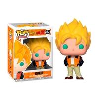 Figura POP Dragon Ball Z Goku Casual Serie 5