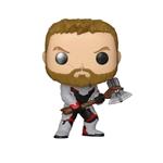 Figura POP Marvel Avengers Endgame Thor