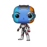 Figura POP Marvel Avengers Endgame Nebula