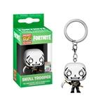 Funko Pocket POP Fortnite Skull Trooper