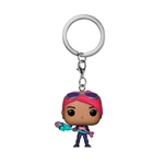 Funko Pocket POP Fortnite Brite Bomber